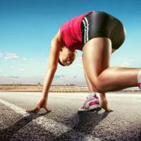 Un cerebro en forma puede favorecer tu rendimiento deportivo