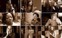 Vota lo mejor de 2009 | Mejor actriz de reparto