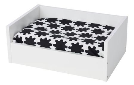 Ikea Coleccion Lurvig 2018 Pe650960 Lowres