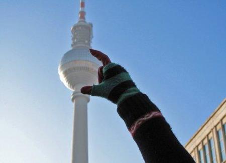 Los alemanes pagarán una tasa a partir de 2013 por escuchar la radio y ver la televisión online