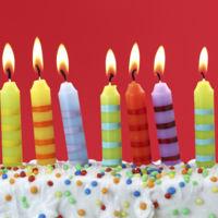 ¡Felicidades, Vitónicos! Hoy cumplimos 9 años
