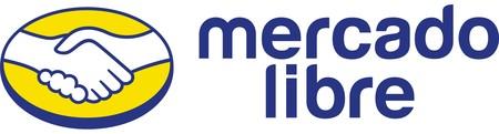 Nuevo Logo Mercadolibre Baja 1