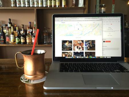 ¿Por qué la WiFi para clientes se ha convertido en un servicio más para los clientes?