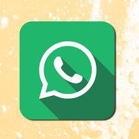 WhatsApp vuelve a cambiar de opinión y no desactivará las cuentas de quienes no acepten la nueva política de privacidad
