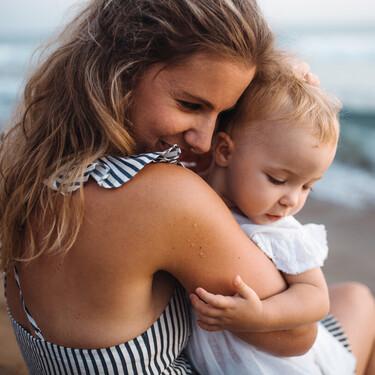 Día de la Madre: las 15 frases más bellas sobre la maternidad