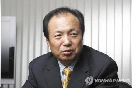 Samsung espera vender más de sesenta millones de Smartphones en 2011
