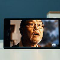 Sony Xperia XZ Premium en Colombia: precio y disponibilidad