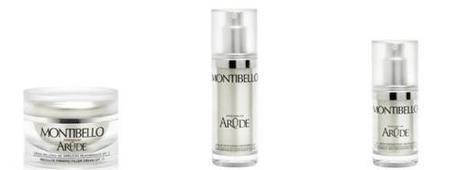 Montibello Arude Premium