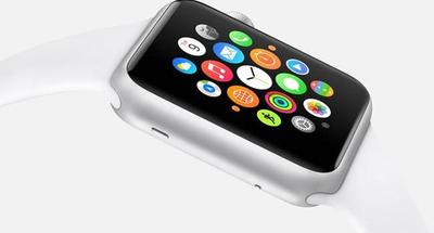 88% de los mexicanos probaría un Apple Watch, pero no están convencidos en comprarlo
