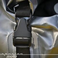 Foto 11 de 21 de la galería kappa-dry-pack-wa404s en Motorpasion Moto