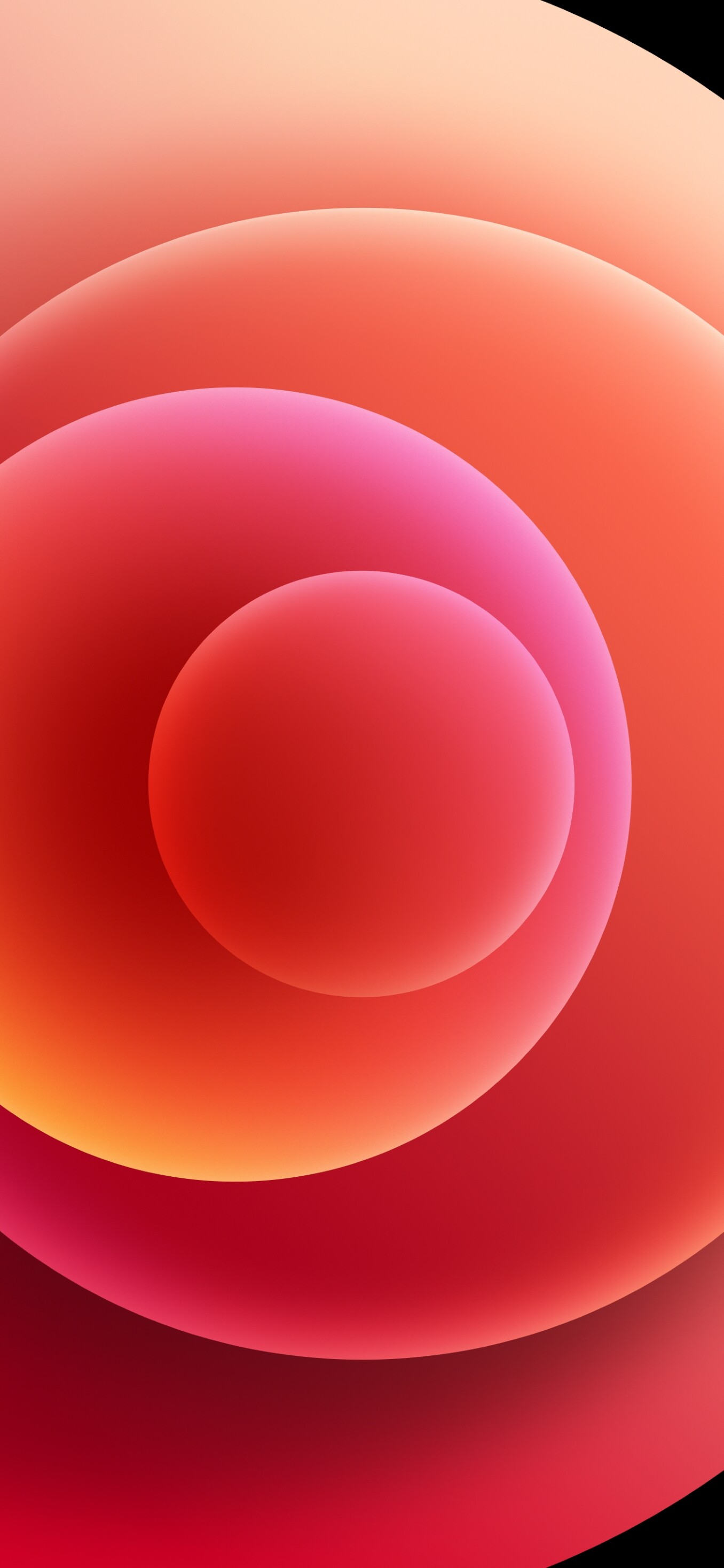 Foto de iPhone 12 fondos de pantalla (10/10)