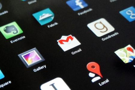 Tus apps saben dónde estás, y envían tu localización a sus servidores cada pocos minutos