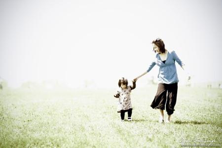 El nivel educativo de la madre puede predisponer al fracaso escolar