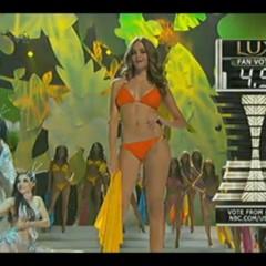 Foto 8 de 10 de la galería finalistas-de-miss-universo-2011 en Poprosa