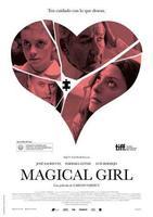 San Sebastián 2014 | 'Magical Girl' se alza con la Concha de Oro