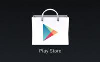 Google Play ya no permite pagar las aplicaciones con la factura de Vodafone