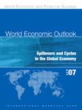 El Fondo Monetario Internacional analiza la economía mundial