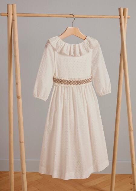vestido-comunion