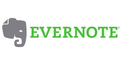 Evernote se renueva al estilo material design