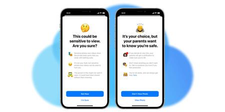 """Apple retrasa el lanzamiento de las medidas anti-abuso infantil: """"haremos mejoras"""""""