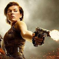 Las películas de Resident Evil tendrán un reboot y ya se conoce a su primer director