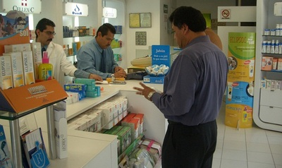En medicina no siempre más es mejor, el caso del Ibuprofeno