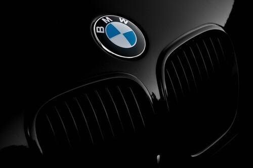 Más candidatos para fabricar el Apple Car: BMW, Magna o Renault son buenas opciones según los analistas