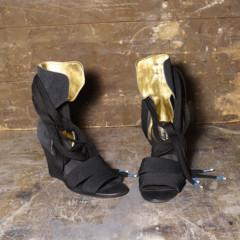 Foto 26 de 31 de la galería adidas-originals-primavera-verano-2012 en Trendencias