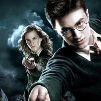 El nuevo gran RPG de Harry Potter llegará en 2021 y pisará los circuitos de PS5 y Xbox Series X, según Bloomberg