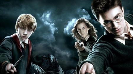 El nuevo gran RPG de Harry Potter llegará en 2021 y pisará los circuitos de PS5 y Xbox Series X