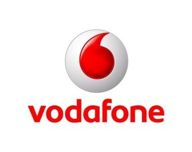 ¿Cobrará Vodafone por superar el límite mensual de 1 Gb?