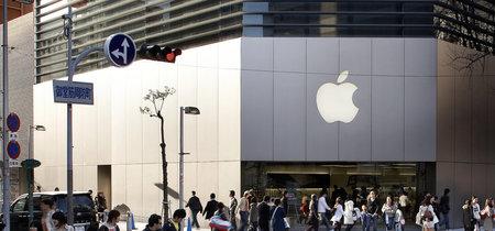 En Japón el iPhone XR bajará de precio y el iPhone X volverá a venderse, según WSJ