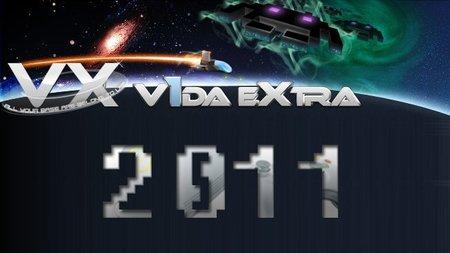 Las exclusivas de Xbox 360 en 2011