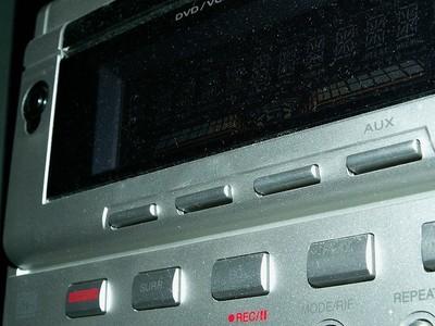 "Xataka Home nos da ""Cinco trucos para mejorar la acústica de nuestro hogar"""