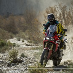 Foto 8 de 14 de la galería honda-crf1000l-africa-twin-offroad-1 en Motorpasion Moto