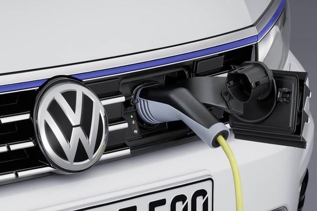 El mapa postmortem del diésel. ¿Qué harán ahora los fabricantes de coches?