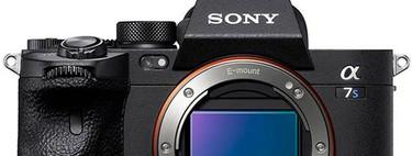 Sony A7S III, todos los detalles sobre la gran candidata a ser la reina en vídeo en los próximos años