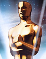 Oscars 2008: Preparados para seguir la gala en directo