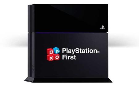 Sony lanza el PlayStation First para llenar las Universidades con kits de PS4