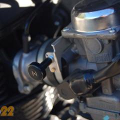 Foto 7 de 28 de la galería prueba-triumph-bonneville en Motorpasion Moto