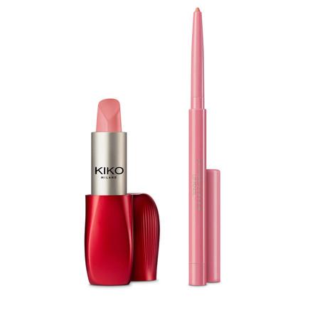 lip kits opciones maquillaje labios kiko