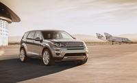 Land Rover Discovery Sport: versiones, equipamientos y precios en España