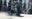 El Ford F-150 RaptorTRAX de Ken Block, en vídeo