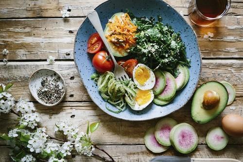 Los alimentos que no pueden faltar en tu cesta de la compra en septiembre, si lo que quieres es perder peso