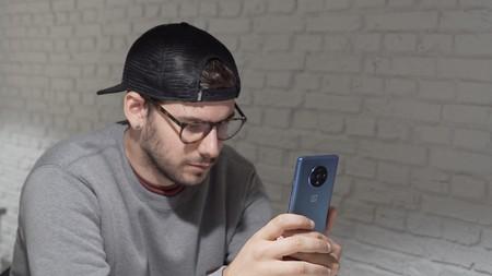 OnePlus 7T, análisis: el OnePlus más interesante del año bien merece toda la atención