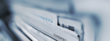 Así funciona la nueva Ley de Protección de Datos: 'SPAM electoral' y bases de datos según lo que opines en Internet