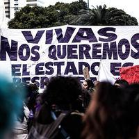 Una huelga no tan internacional: sólo Francia y España harán paros generales el #8M
