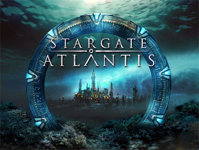 Sci Fi no renovará Stargate Atlantis