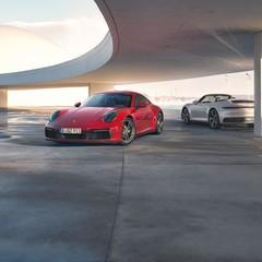 porsche-911-carrera-4-y-carrera-4-cabriolet