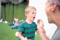 Test genético: ¿para qué deporte tenemos más aptitudes?